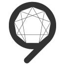 九型人格网